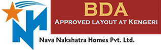 NAVANAKSHATRA HOMES Pvt.Ltd