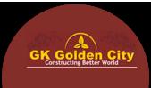 GK Shelters
