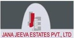 JANEJEEVA ESTATES