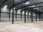 Commercial Godown For Rent