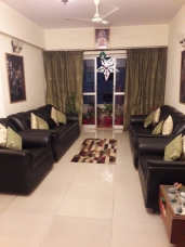 Residential Apartment For Sale