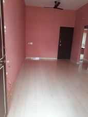 Residential Apartment For Rent