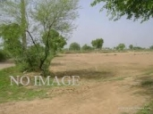 Residential Land