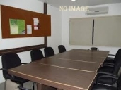 Commercial Officespace