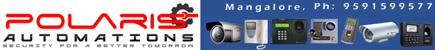 cctv-camera-dealers-in-mangalore.jpg